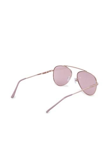 Vero Moda Güneş Gözlüğü Altın